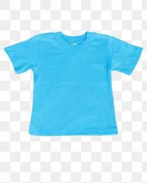 Needle Lead - T-shirt Hoodie Sleeve Sweater PNG