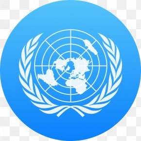 United States - United Nations Office At Geneva United States Model United Nations Secretary-General Of The United Nations PNG