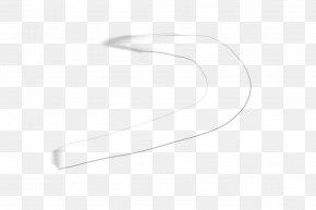 Design - Graphic Design Editing Logo Text PNG