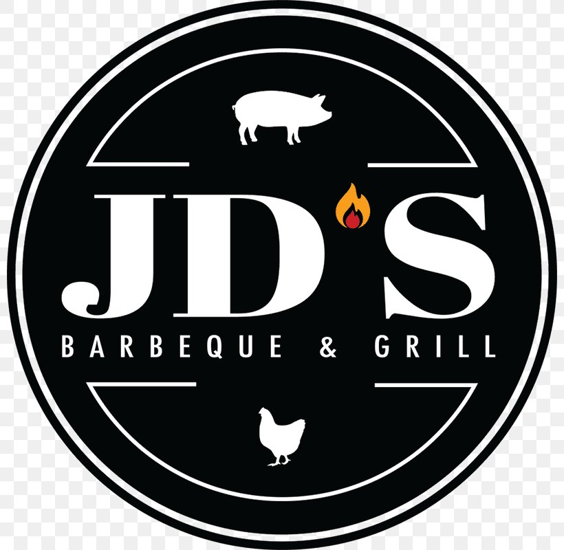 j d s bbq grill barbecue restaurant j d s bar b que menu png 800x800px barbecue j d s bbq grill barbecue restaurant