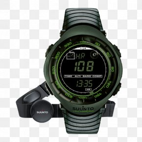 Daniel Green Heart Rate - Suunto Vector HR Suunto Oy Watch Heart Rate Monitor Parfum Homme Yzy Perfume Black Point PNG