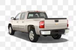 Car Parts - 2011 Chevrolet Silverado 1500 2010 Chevrolet Silverado 1500 General Motors Car Pickup Truck PNG