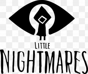 Little Nightmares The Maw - Little Nightmares PlayStation 4 Inside Video Game Xbox One PNG
