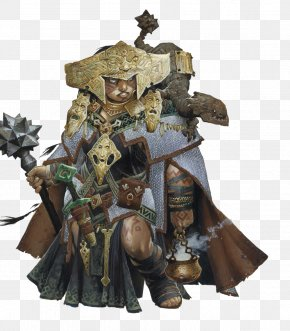 Dwarf - Pathfinder Roleplaying Game Dungeons & Dragons Paizo Publishing Role-playing Game PNG