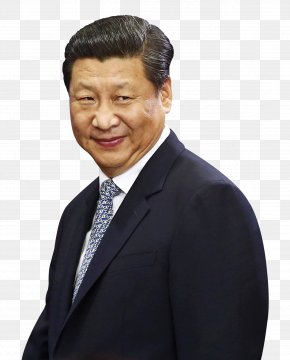 Xi Jinping - Anti-corruption Campaign Under Xi Jinping 19th National Congress Of The Communist Party Of China One Belt One Road Initiative PNG