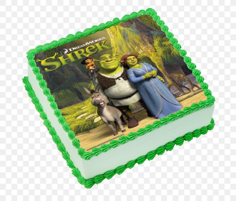 Fabulous Birthday Cake Donkey Princess Fiona Torte Shrek Png 700X700Px Funny Birthday Cards Online Elaedamsfinfo