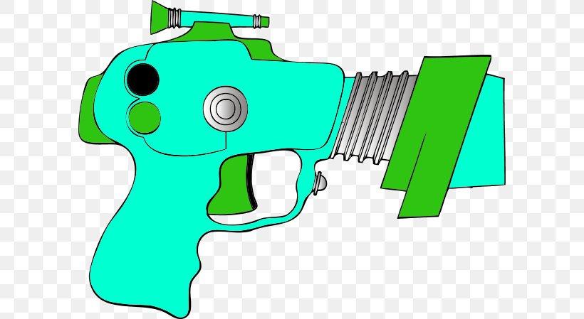 Laser Raygun Clip Art, PNG, 600x449px, Laser, Amphibian, Area, Artwork, Blog Download Free