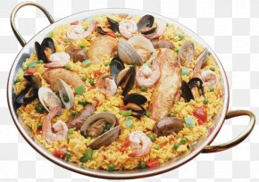 Rice - Spanish Cuisine Paella Slow Cookers Rice Cookers PNG