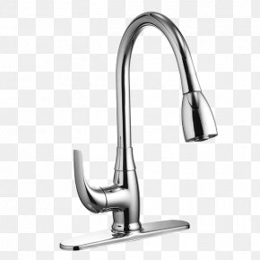 Sink - Tap Kitchen Sink Stainless Steel Bathroom PNG