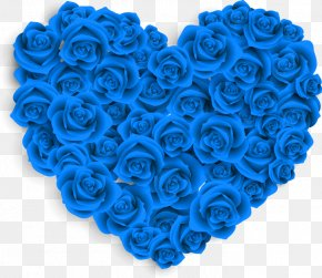 BLUELOVER - Washington, D.C. Valentines Day Heart Gift Party PNG