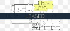 Design - 124 Merton Merton Street Lease Renting PNG