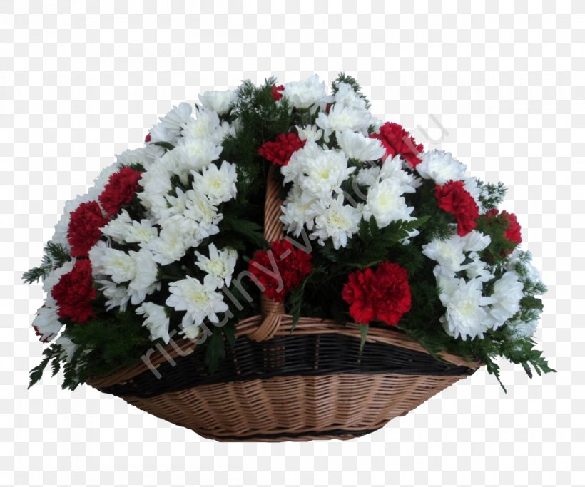 Flower Bouquet Mourning Funeral Flower Shop Png 1200x1000px Flower Artificial Flower Basket Cut Flowers Floral Design