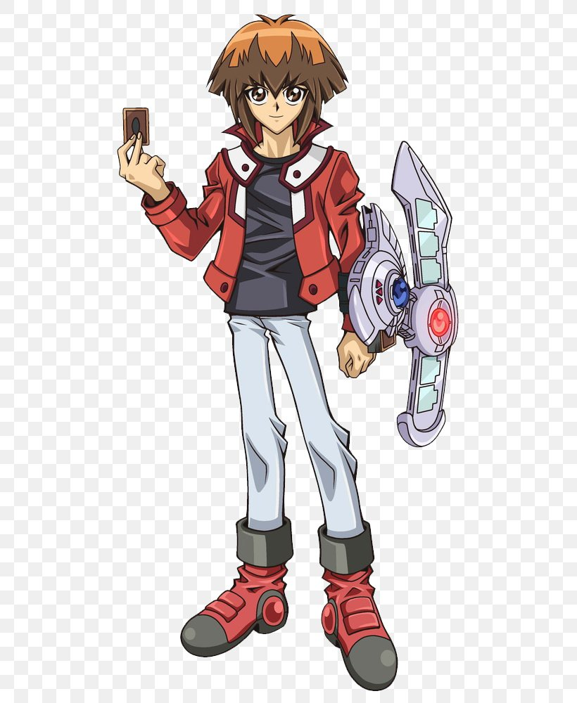 Jaden Yuki Yu Gi Oh Character Protagonist Art Png 510x1000px Watercolor Cartoon Flower Frame Heart Download Add interesting content and earn coins. jaden yuki yu gi oh character