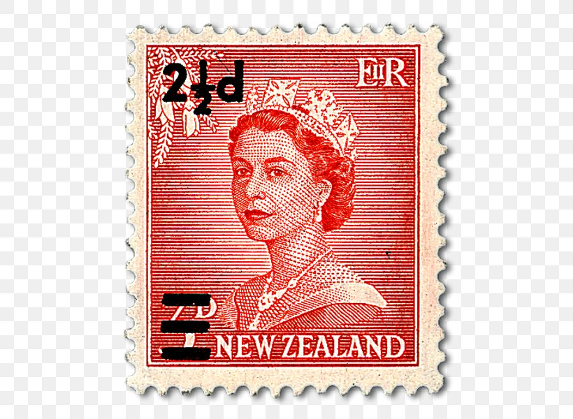 6s Postal Service Christmas Stamp 2021 Postage Stamps And Postal History Of New Zealand Mail New Zealand Post Png 600x600px Postage Stamps
