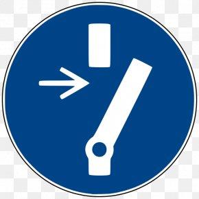 Symbol - Symbol Sign Royalty-free Clip Art PNG