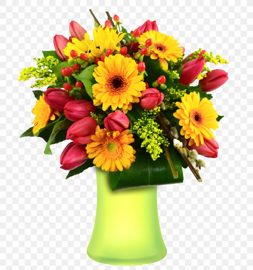 Flower Bouquet Birthday Gift Rose Png 2208x2355px Flower Bouquet Annual Plant Birth Flower Birthday Cut Flowers