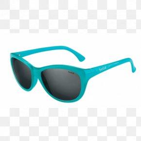 Sunglasses - Goggles Sunglasses Lens Promotion PNG