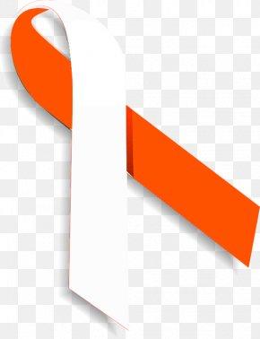 Line - Logo Brand Line Angle PNG