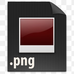 File - Square Brand Font PNG