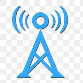 Providing - Internet Service Provider Internet Access Broadband PNG