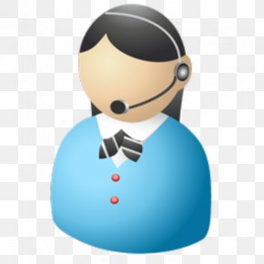 Telemarketing - Receptionist Secretary Administrative Professionals' Day Clip Art PNG