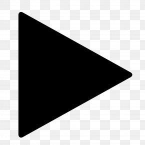 Pause Button - Symbol Button PNG