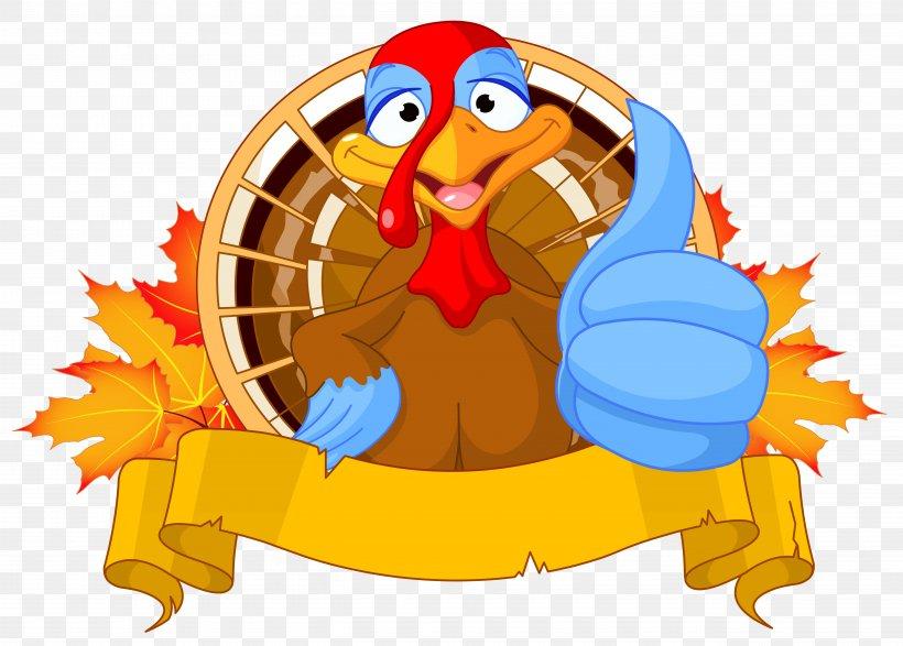 Turkey Thanksgiving United States Oyster Stew Wish, PNG, 5160x3699px, Turkey, Art, Beak, Bird, Blog Download Free