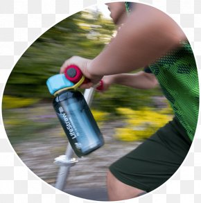 Drink Water Player - Water Filter LifeStraw Bottle Filtration PNG
