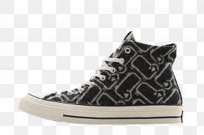 Converse All Star Logo Vector - Sneakers Chuck Taylor All-Stars Converse Skate Shoe PNG