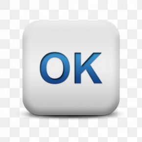 Okay Cliparts - OK Smiley Clip Art PNG