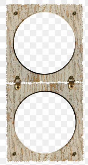 Text Box Mullion - Picture Frames Image Text Box PNG