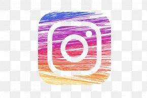 Social Media - Social Media Image Logo PNG