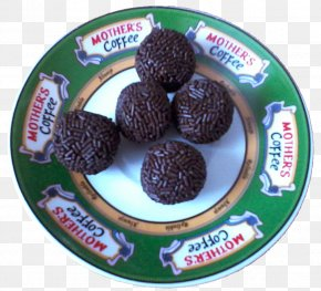ALEMANHA - Rum Ball Brigadeiro Chocolate Jam PNG