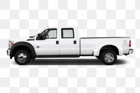 Pickup Truck - 2016 Ford F-250 Ford Super Duty Ford F-350 Ford F-Series Ford Motor Company PNG