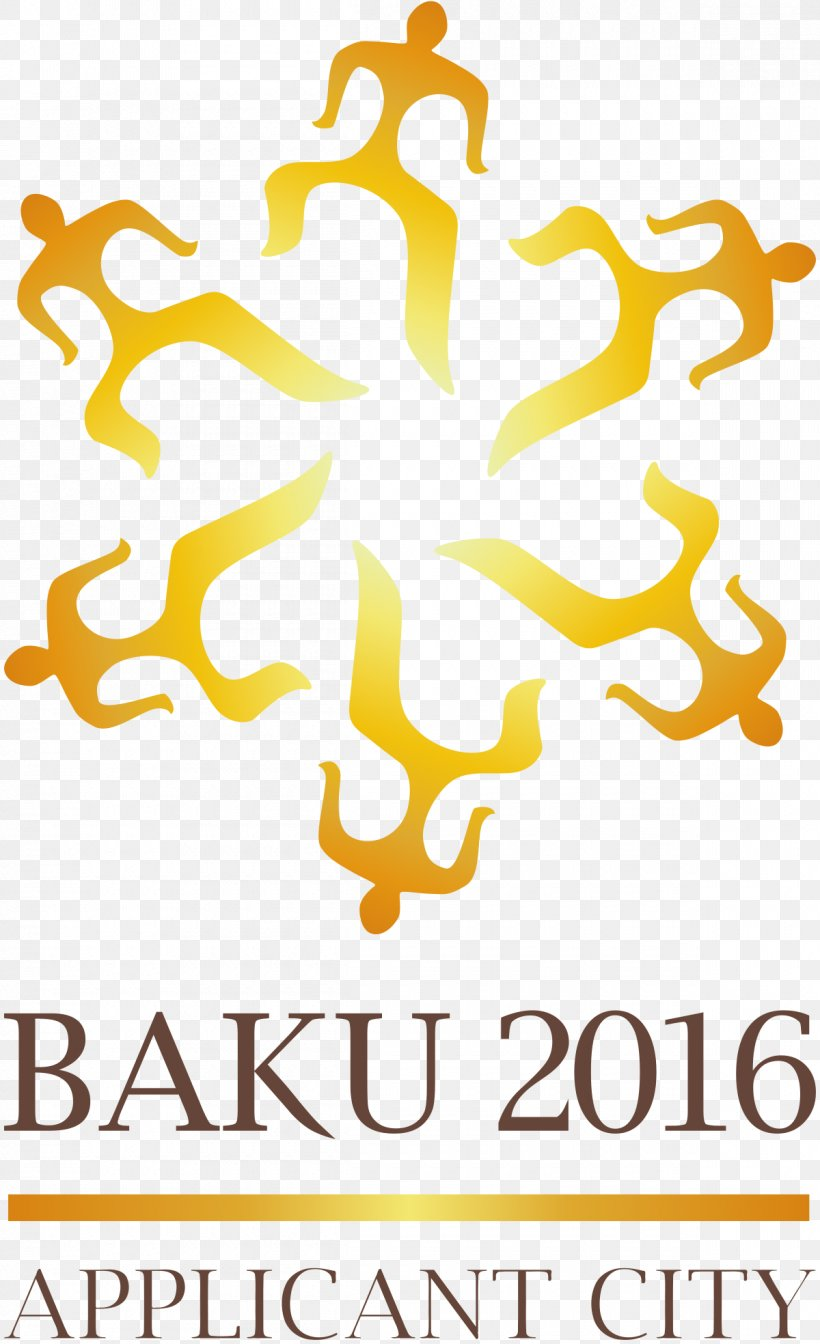 2016 Summer Olympics Olympic Games 2020 Summer Olympics Rio De Janeiro Baku, PNG, 1200x1968px, 2020 Summer Olympics, Olympic Games, Area, Baku, Brand Download Free