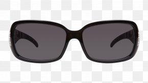 Sunglasses - Aviator Sunglasses Clothing Accessories Ray-Ban Eyewear PNG
