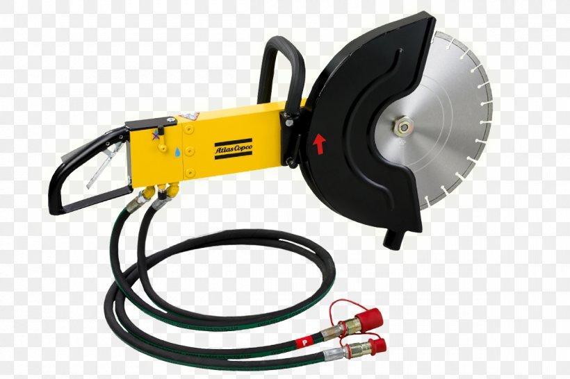 Hydraulics Breaker Core Drill Atlas Copco Augers, PNG, 1200x800px, Hydraulics, Atlas Copco, Augers, Automotive Exterior, Breaker Download Free