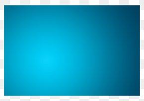 Light Blue Background - Light Blue Download PNG