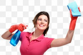 Your House Cleaning Business A Blueprint For Succe - Window Cleaner Cleaning Maid Service PNG
