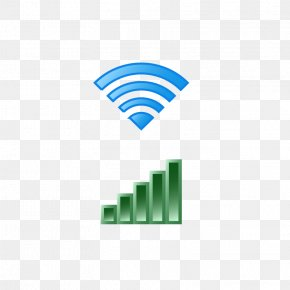 Free Wifi Icon - Wireless Network Wi-Fi Clip Art PNG