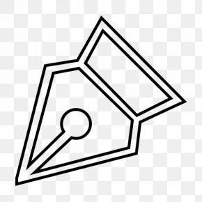 Angle - Angle Point Line Art Brand PNG