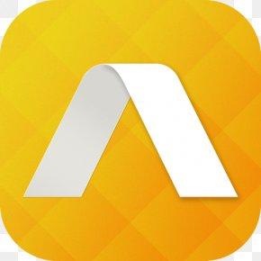 App Cloud - Animation Kdan Mobile Mobile App Application Software AlternativeTo PNG
