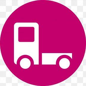 Dane Dehaan - Transportation Management System Computer Software Logistics PNG