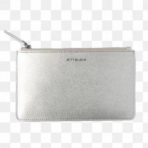 Wallet - Wallet Clothing Accessories Coin Purse Handbag Fashion PNG