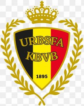 Greece - Belgium National Football Team Royal Belgian Football Association PNG