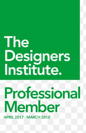 Design - Interior Design Services Designer Institute Of New Zealand Inc Whanganui Logo PNG