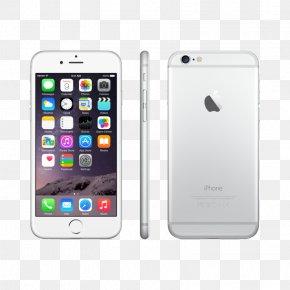 Apple Iphone - IPhone 6 Plus IPhone 6s Plus Apple Smartphone PNG