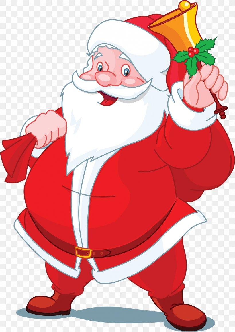 Santa Claus' Main Post Office Santa Claus Office Lech NORAD Tracks Santa, PNG, 1699x2400px, Santa Claus, Art, Bell, Cartoon, Christmas Download Free