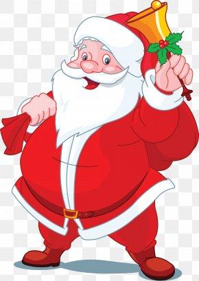Santa Claus Download Png - Santa Claus' Main Post Office Santa Claus Office Lech NORAD Tracks Santa PNG