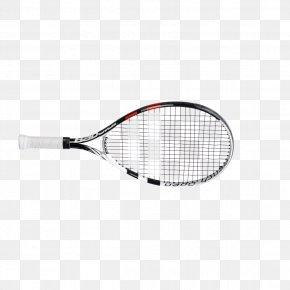 Badminton Ball Game - Badminton Cartoon PNG